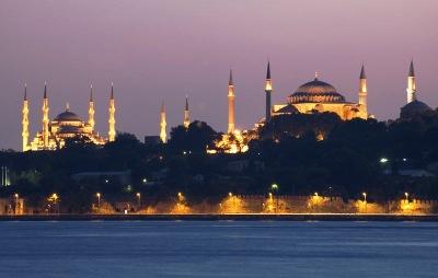 ayasofya_ve_sultanahmet
