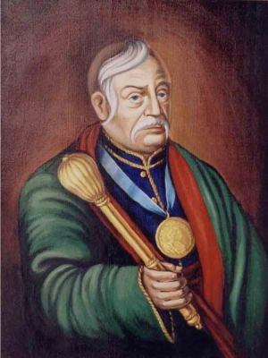 Kalnyshevsky