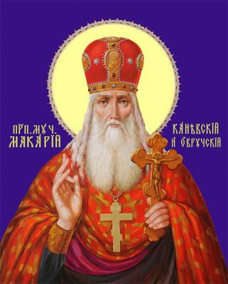 makariy_kanevskiy_i_ovruchskiy